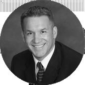 Joshua Casselman, PMP, CISA