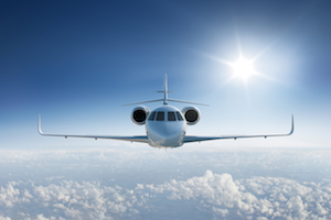 Cloud Accounting Software for the Aviation Industry